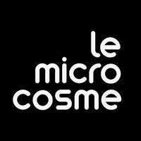 A_LOGO - Le Microcosme