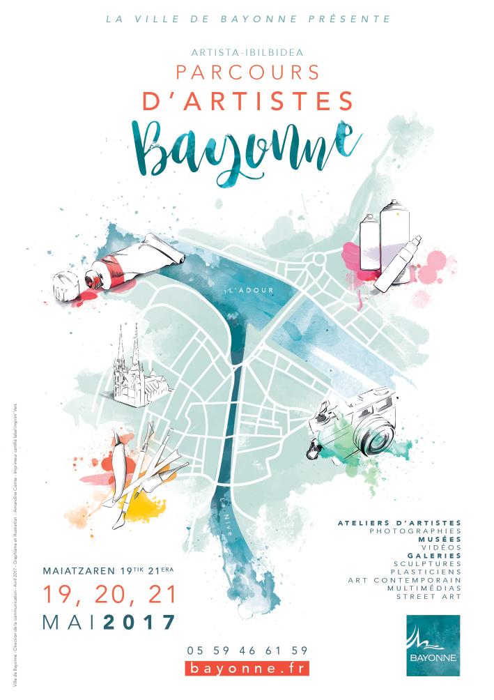 Parcours_d_artistes_2017_-_Ville_de_Bayonne-1_01