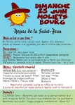 Repas Saint-Jean-25 juin 2017