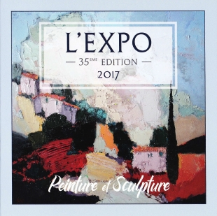 Exposition Seignosse 2017