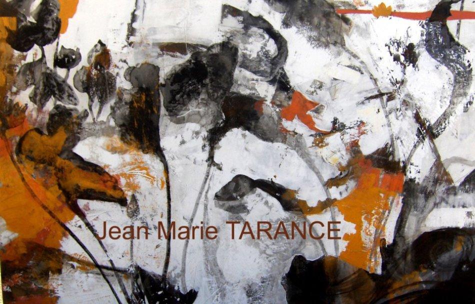 Jean-Marie Tarance